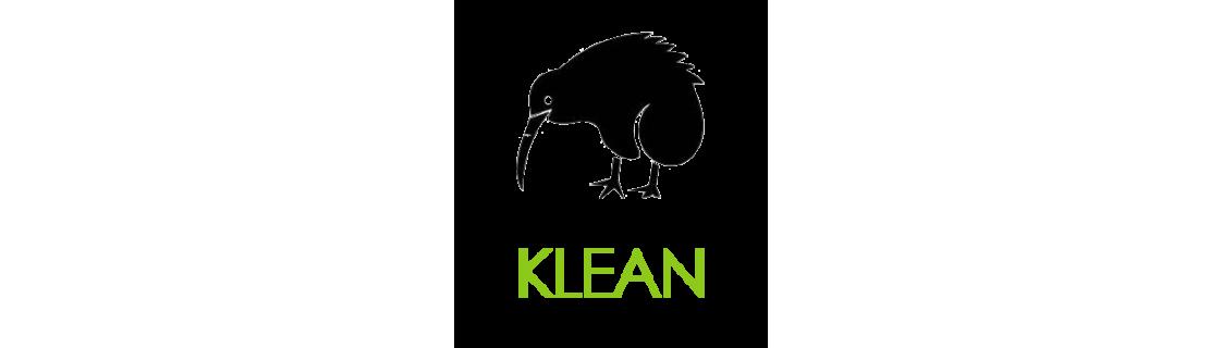 Kiwi Klee