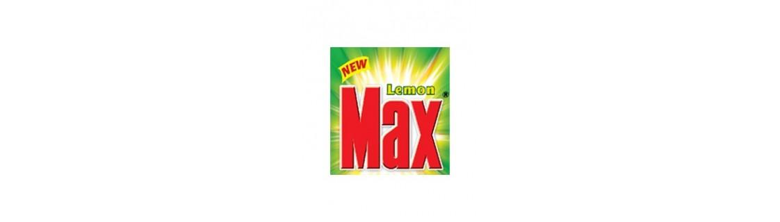 Max Liquid