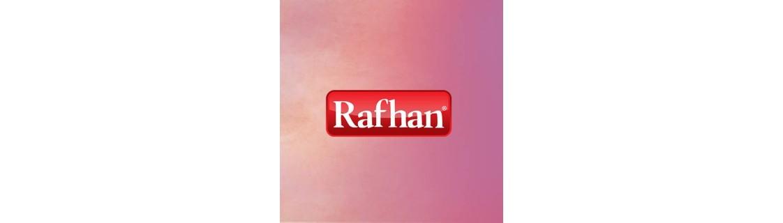 Rafhan