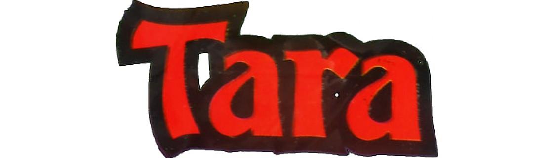 Tara Gold