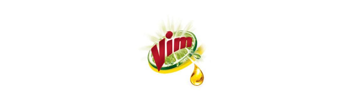 Vim Liquid