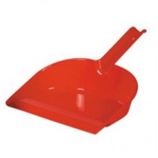 Chaseup Single Dust Pan Large