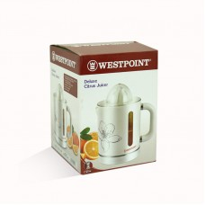 West Point Citrus Juicer 549 Yawar