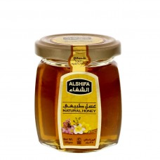 Alshifa Honey 125gm