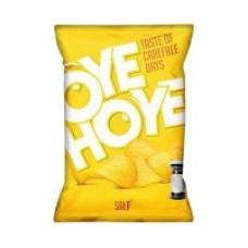 Oye Hoye Namkeen Chips 14gm