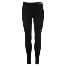 Ladies Fancy tight 12AB