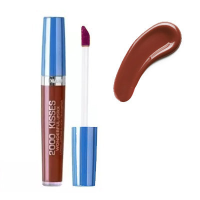 D.O.L 2000 Kisses Lipstick K-18 8ml