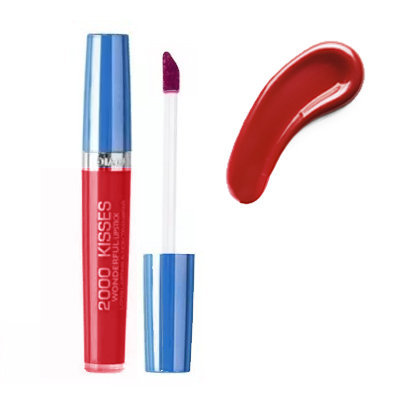 D.O.L 2000 Kisses Lipstick K-35 8ml