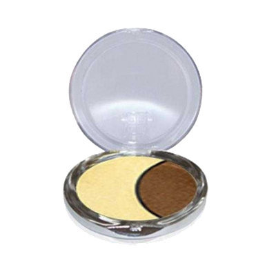DMGM Studio Perfection Duo Eye Shadow 35