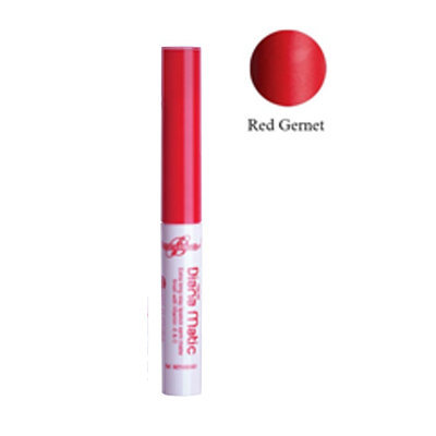 D.O.L Matic Lipstick Red Garnet 18 2.5gm