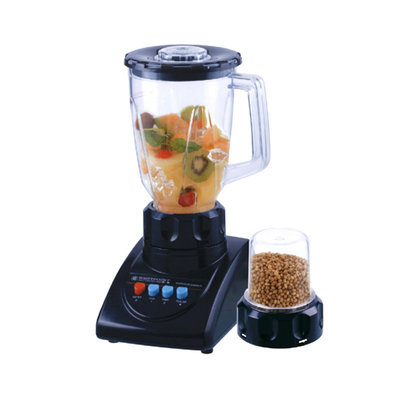 West Point 2in1 Blender 7181