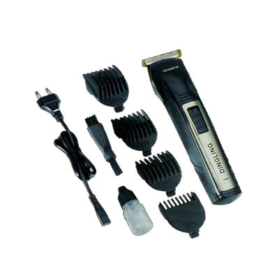 Dingling Hair Trimmer RF-666