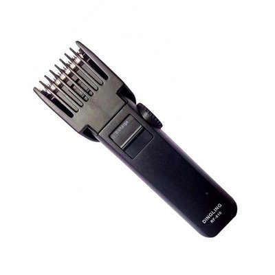 Dingling Hair Trimmer RF-610