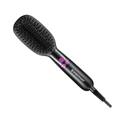 West Point Hair Brush 6810 Yawar