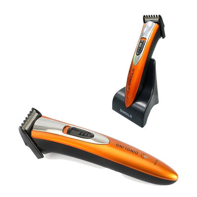 Dingling Hair Trimmer RF-602