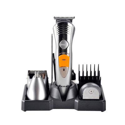 Kemei Grooming Hair Trimmer KM-580