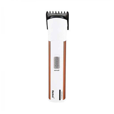 Kemei Hair Trimmer KM-028