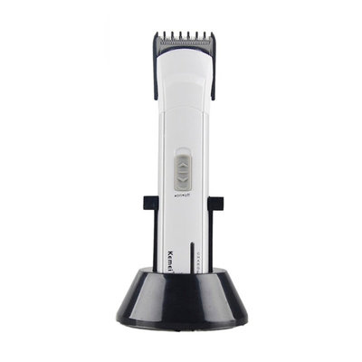 Kemei Hair Trimmer KM-2599