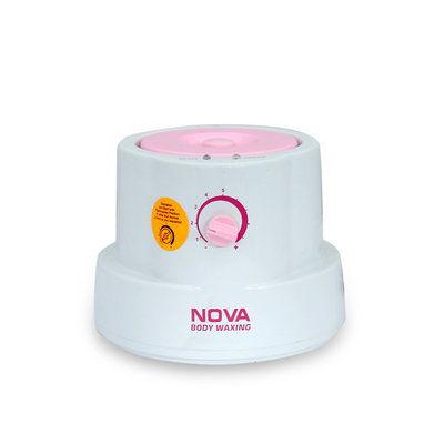 Nova Single Wax Heater P-1020