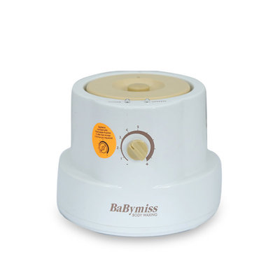 Babymiss Single Wax Heater P-1020