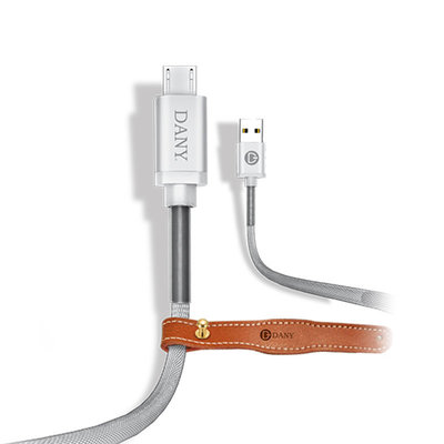 Dany Android Data Cable FN-900
