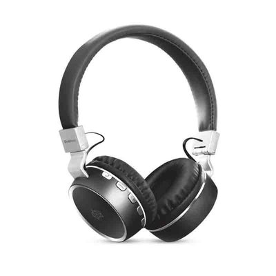 Audionic Wireless Headphone B-999