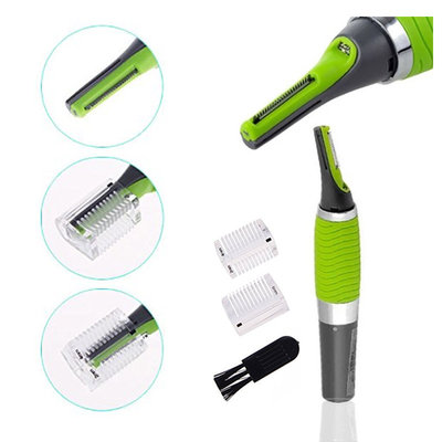 Micro Touch Hair Trimmer P-480