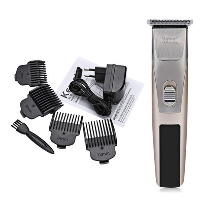 Kemei Hair Trimmer KM-2158