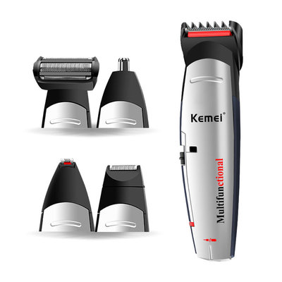 Kemei Grooming Hair Trimmer KM-560
