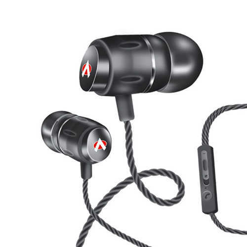 Audionic Handsfree D-15