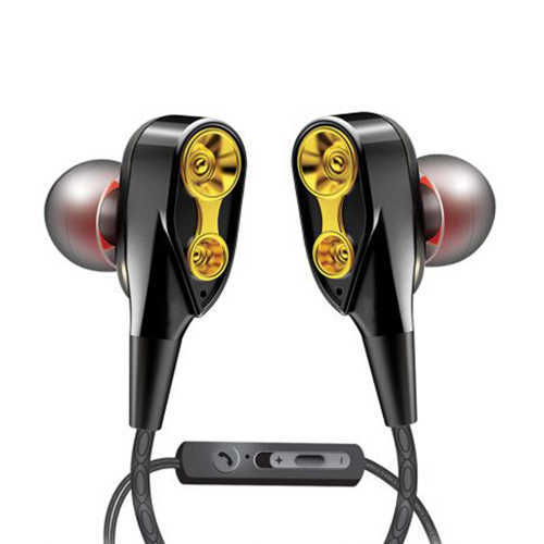 Audionic Handsfree D-50