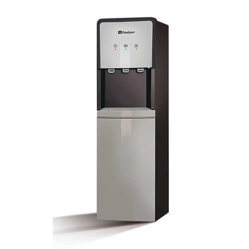 Dawlance Water Dispenser WD-1060 DEL