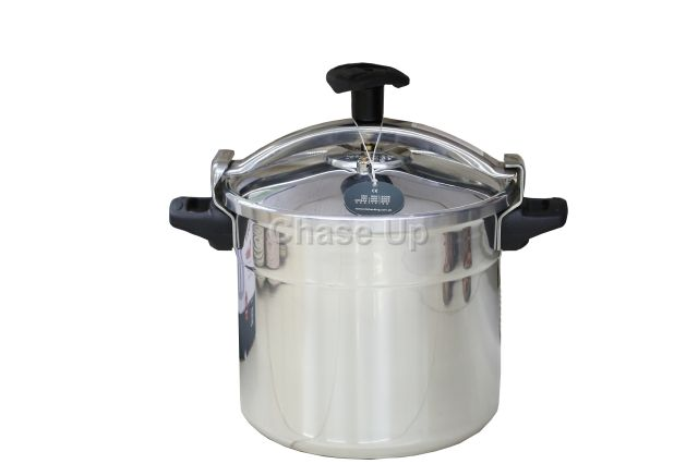 Kitchen King Twist Cooker 11ltr P-4995