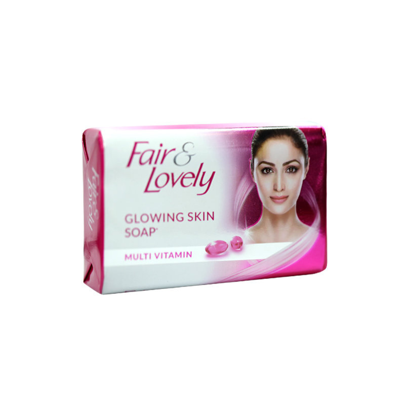 Fair n Lovely Multi Vitamin Soap 110gm