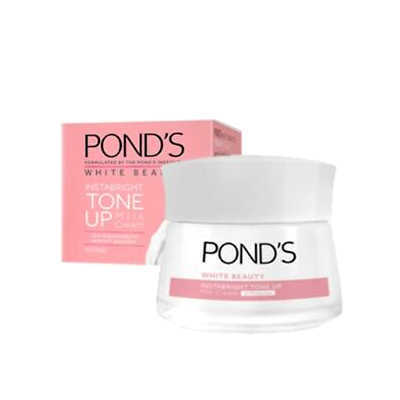 Ponds White Beauty Tone Up Face Cream 50gm