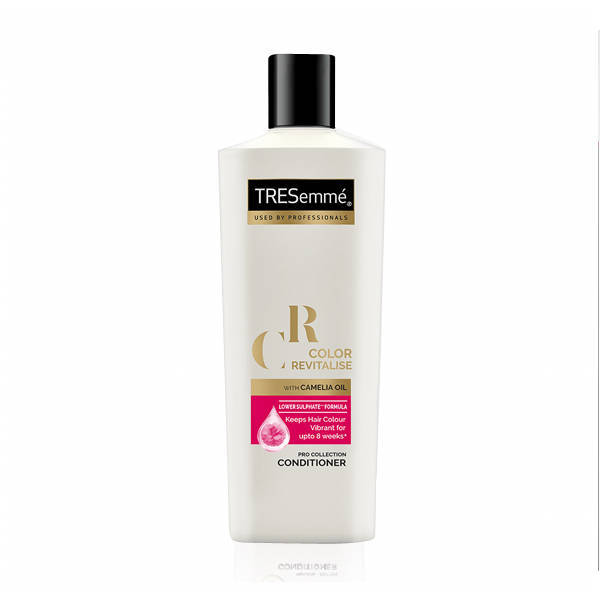 TRESemme Color Revitalise Conditioner 160ml (Pak)