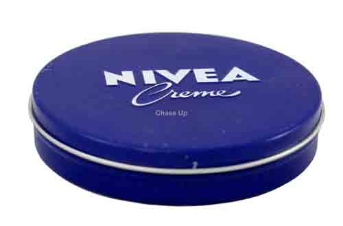 Nivea Blue Face Cream 60ml