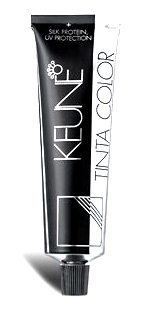Keune Tinta Hair Color 0/10 Tube 60ml
