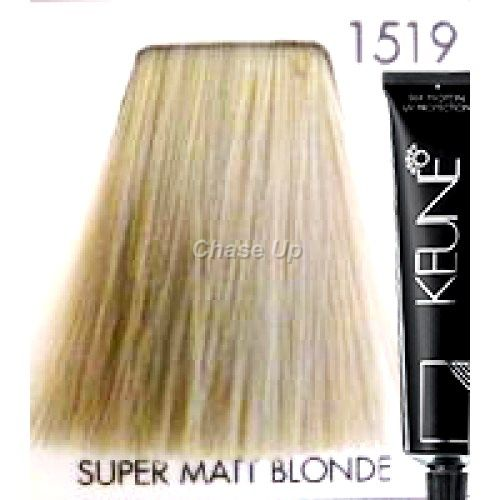 Keune Tinta Hair Color 1519 60ml