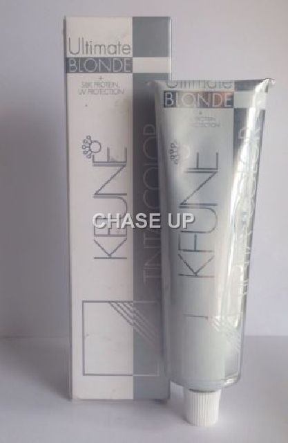 Keune Tinta Hair Color 1038 60ml