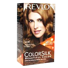 Revlon Color Silk Hair Color 57 130ml