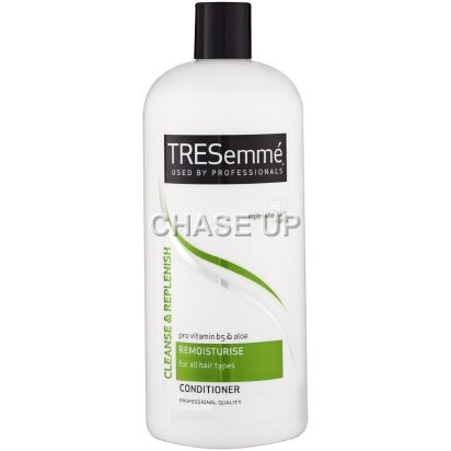 TRESemme Cleanse & Replenish Conditioner 500ml