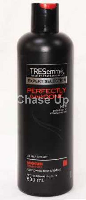 TRESemme Weightless Shampoo 500ml