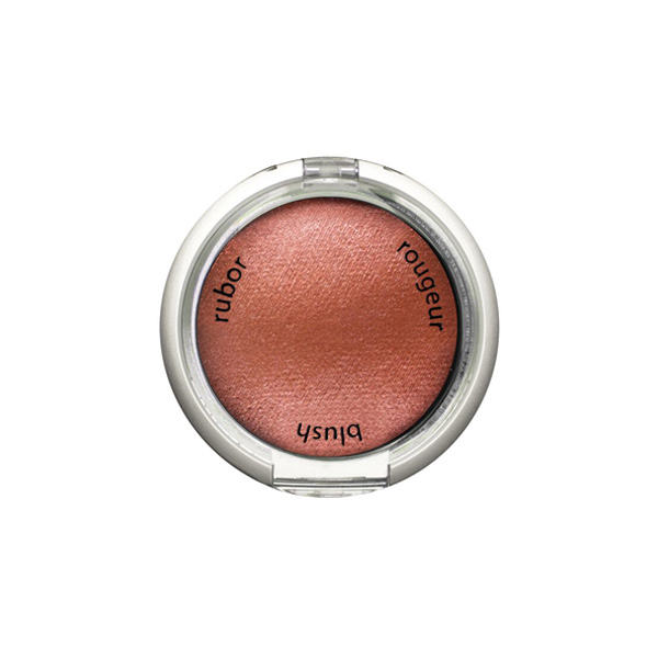 Palladio Baked Blush On BBL-04 2.5gm