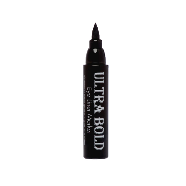 Palladio Ultra Bold Marker Eye Liner ELF-02 2.5ml
