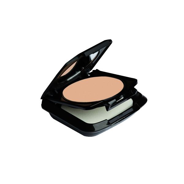 Palladio Wet & Dry Compact Foundation WD-401 8gm