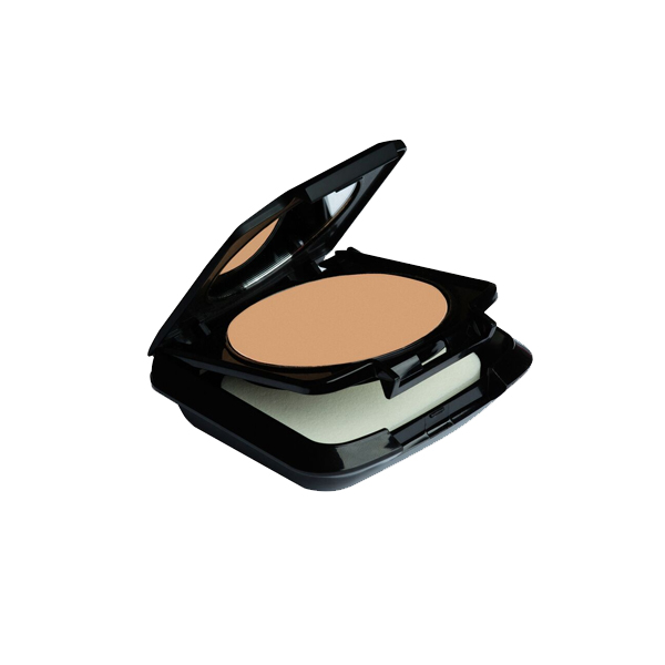 Palladio Wet & Dry Compact Foundation WD-405 8gm