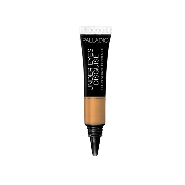 Palladio Under Eye Disguise Concealer PCT-08 10gm