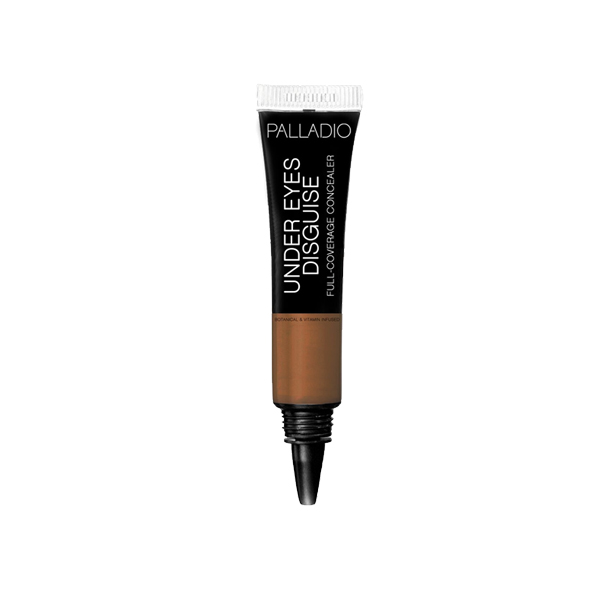 Palladio Under Eye Disguise Concealer PCT-09 10gm