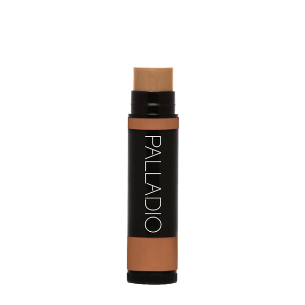 Palladio Herbal Tinted Lip Balm PTB-06 4gm